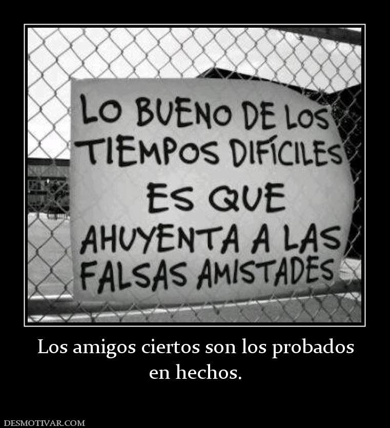 Image Gallery Los Amigos