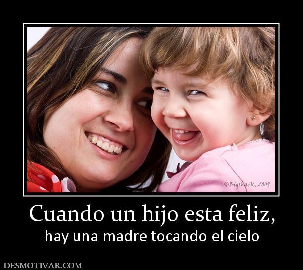 Hijo Folla A Su Mama Video | newhairstylesformen2014.com