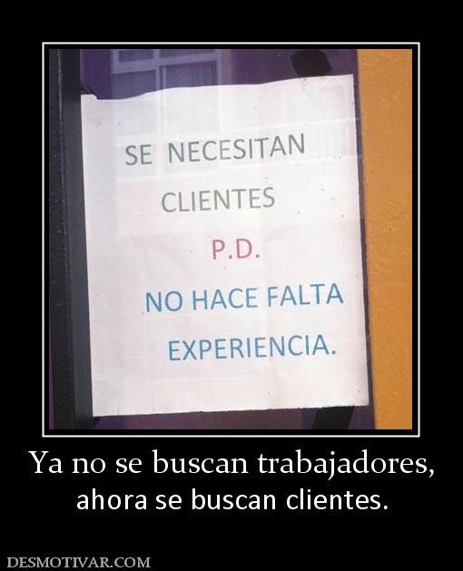 www ya com clientes: