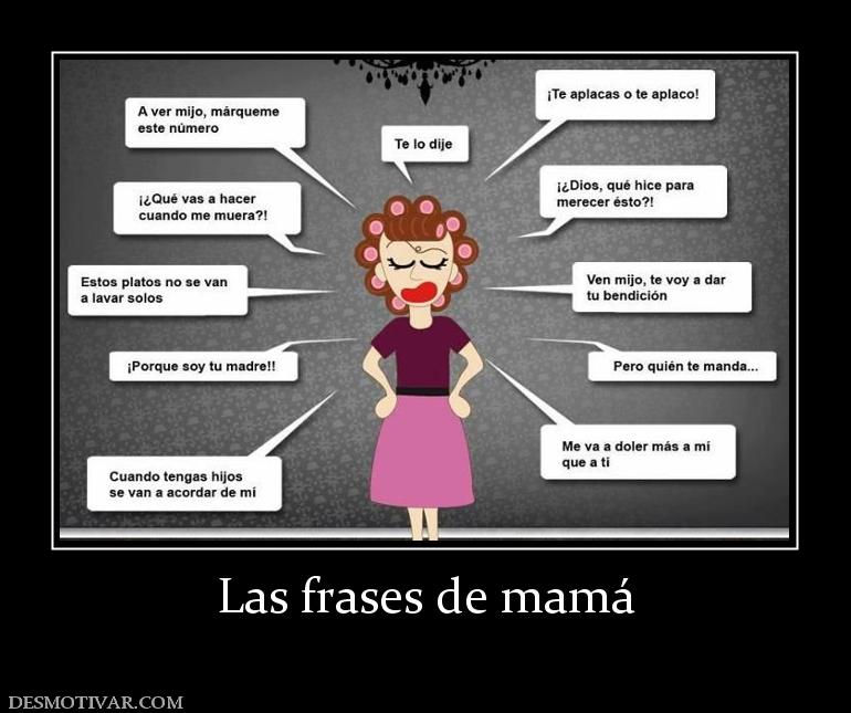Frases para una madre ! productor jason - YouTube