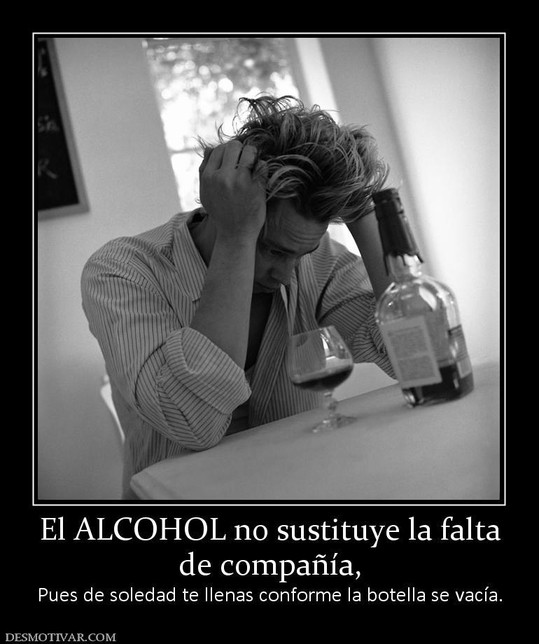 Алкоголизм стадии симптомы у женщин
