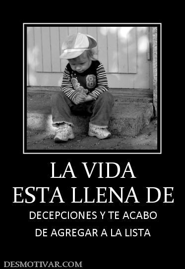 Letra de Promesas decepciones (original) de Panda - MUSICA.COM