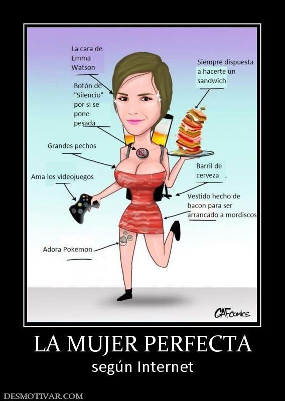 LA MUJER PERFECTA 132104_la-mujer-perfecta