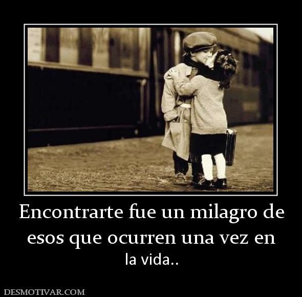 Imagenes Tristes de Amor y Desamor - miblogdelamor.com