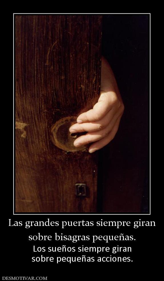 las grandes puertas amigos canarios mojo pic n gabitos