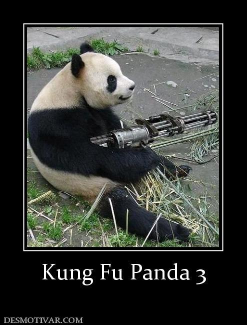 juegos de kung fu panda tattoo design bild. Black Bedroom Furniture Sets. Home Design Ideas