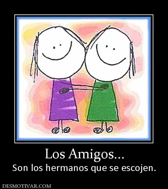 Amigos.com - Registration