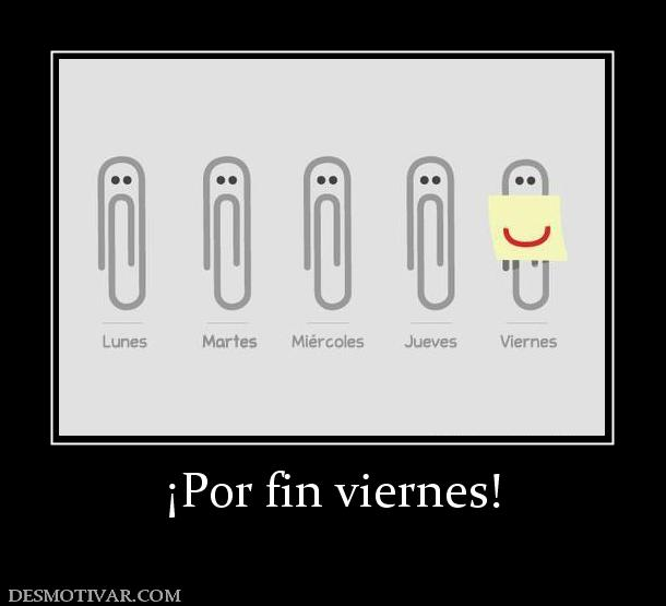 Viernes Chistoso Para Face Related Keywords - Viernes
