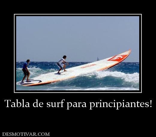 Desmotivaciones tabla de surf para principiantes - Dibujos para tablas de surf ...