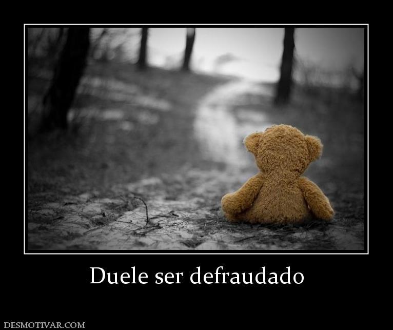 Imagenes de Desiluciones - 10 Imagenes y Frases de