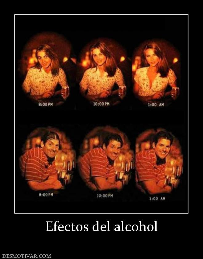 El medio de casa contra el alcoholismo