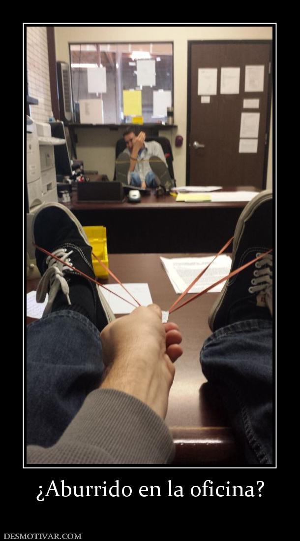 Lesbianas atrapadas en la oficina