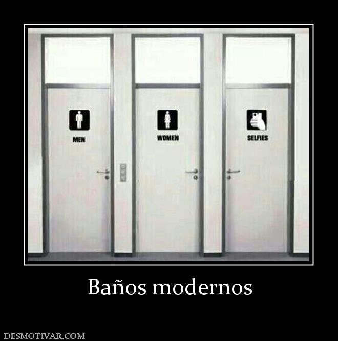 Juegos De Ba O Modernos