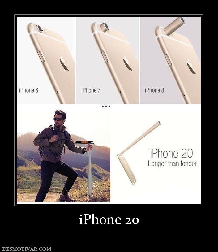 Iphone 20 Iphone 20