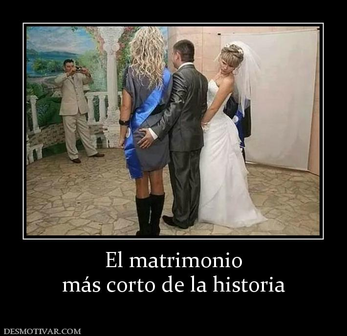 Matrimonio Catolico Historia : El matrimonio catolico pictures to pin on pinterest