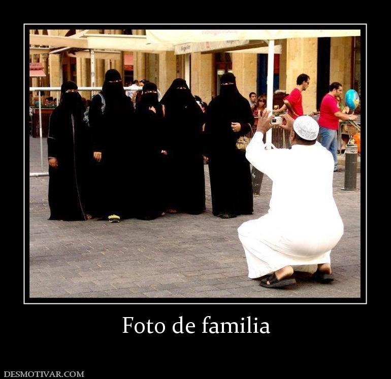 De Hijas Menores Edad Cojiendo Con Mama Papa Car Filmvz Portal Picture
