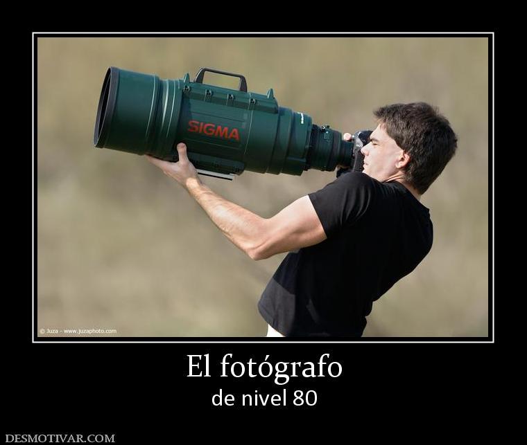 1793_el_fotografo.jpg
