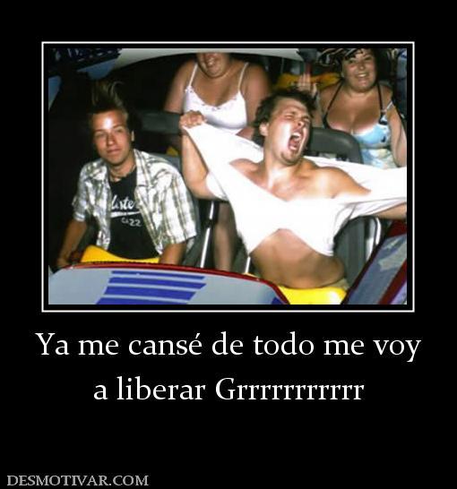groupin