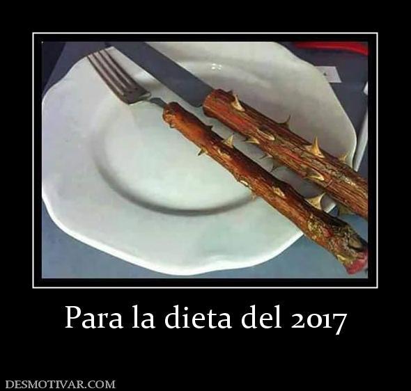 La dieta del rientro di Sorrentino - Dieta Sirt, esempio