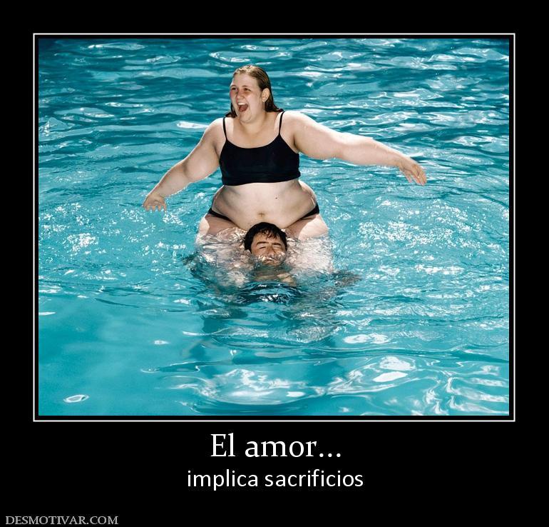 Imagenes de amor - Imagenes de amor con frases para