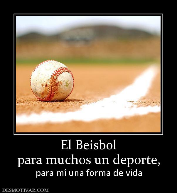 Entrenamiento Equipo Béisbol Infantil Los Suarez, Ahome