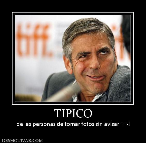 tuipico