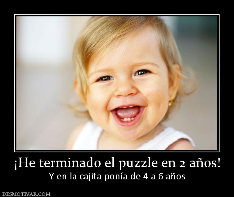 26510_he_terminado_el_puzzle_en_2_anos.jpg