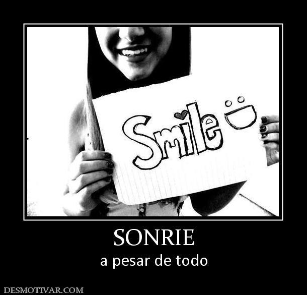 Hoy dedico una sonrisa, ....... 26540_sonrie