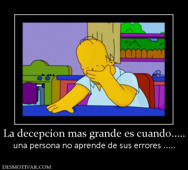 Episodio G - Página 2 26567_la_decepcion_mas_grande_es_cuando