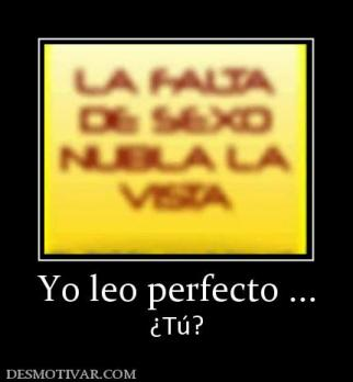 Buenas tardes !!! 27199_s_yo_leo_perfecto_