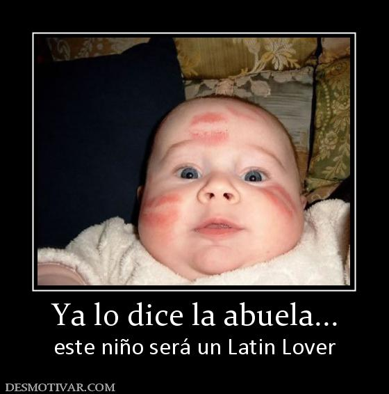 ... para ell@s ... 3006_ya_lo_dice_la_abuela