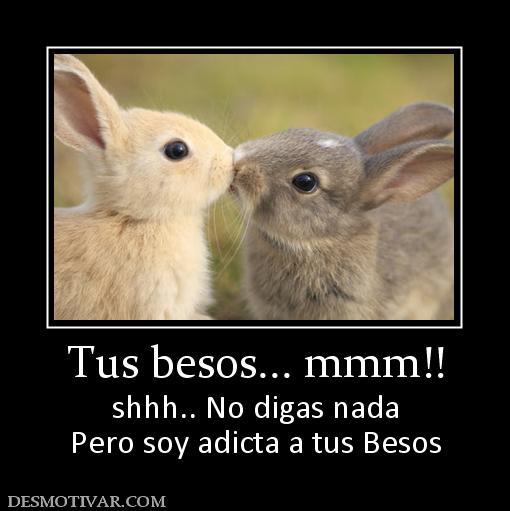 Ricos Tus Besos Tus Besos Mmm