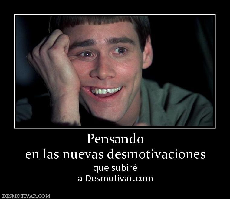 60 Imagenes y Frases Chistosas - memeschistosos.net