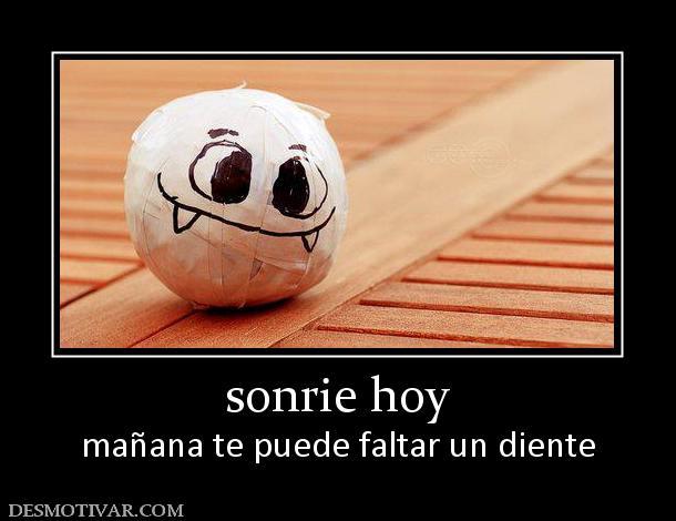 Hoy dedico una sonrisa, ....... 36057_sonrie_hoy