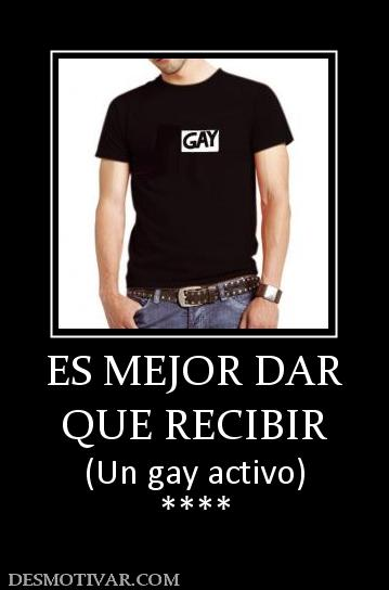 Iphone gay cure app