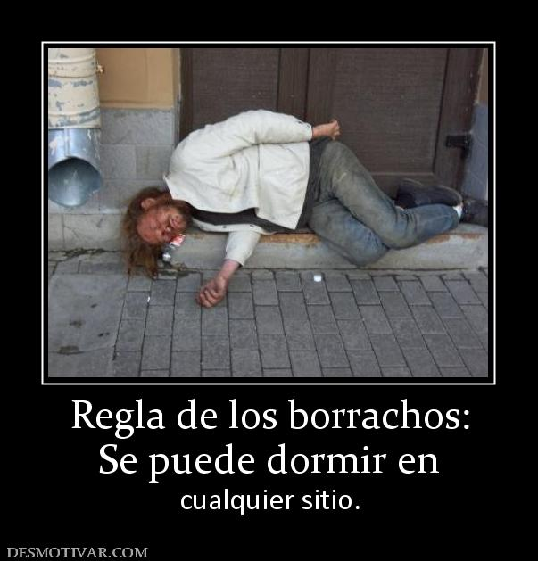 Borrachos Divertidos - Imagenes de borrachos chistosos - Holiday and ...