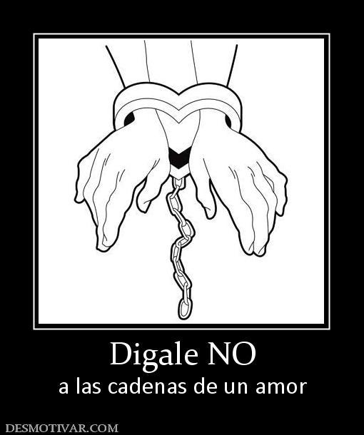Imagenes De Cadenas De Amor