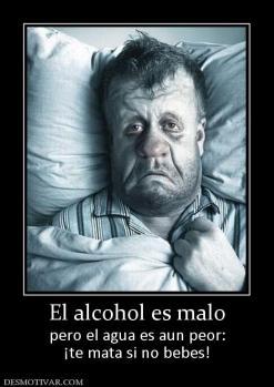 La codificación del alcoholismo ulyanovsk