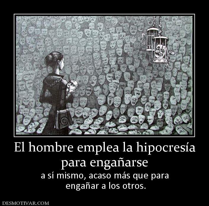 El #CanonAEDE y la extravagante hipocresía de El País