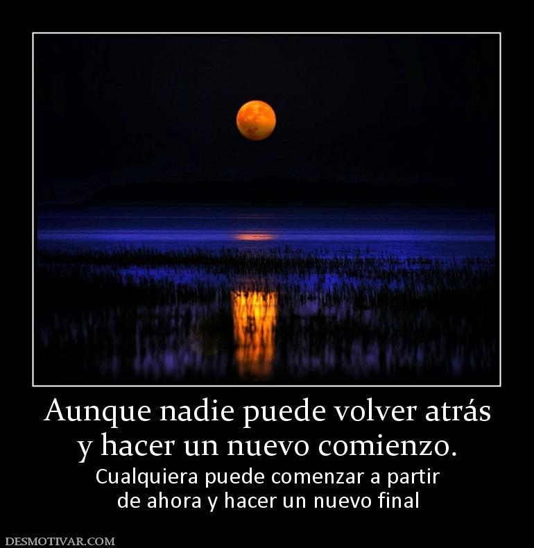 Aurora Coba - Google+