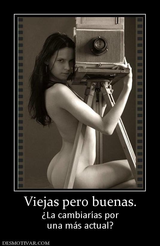 viejas com: