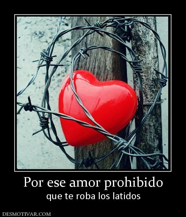 Amor - Imagens, Mensagens e Frases para Facebook