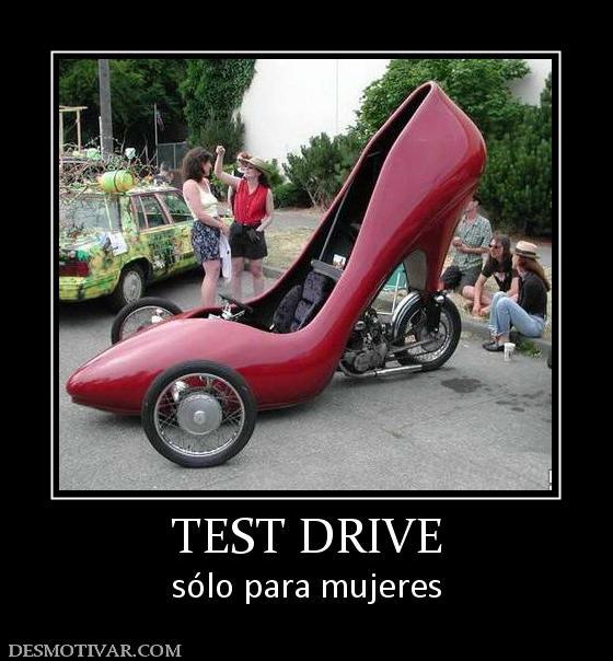 Imagenes De Baño Solo Para Mujeres:mujeres motivación fotos test drive sólo para mujeres juegos para