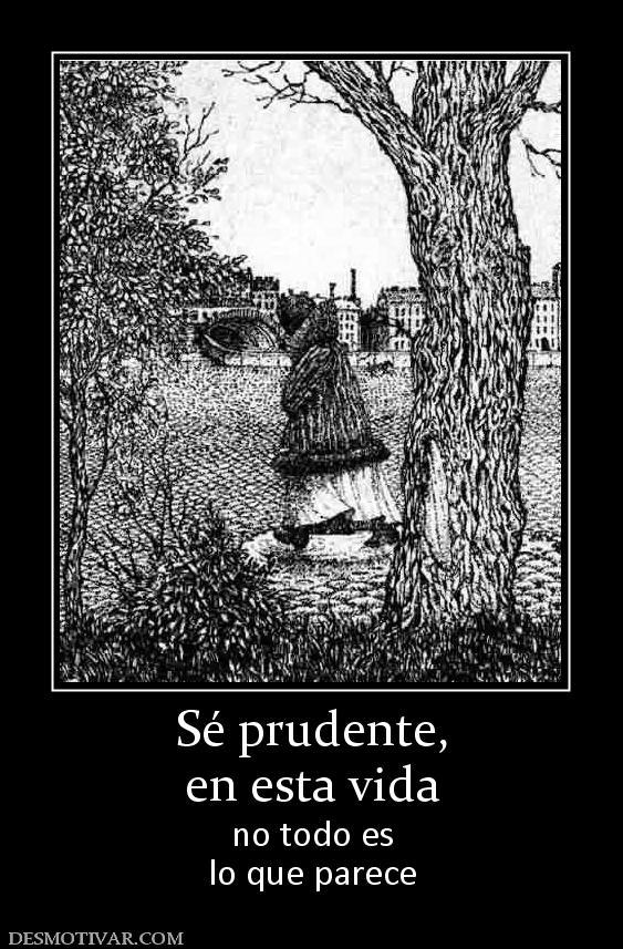 78842_se_prudente_en_esta_vida.jpg