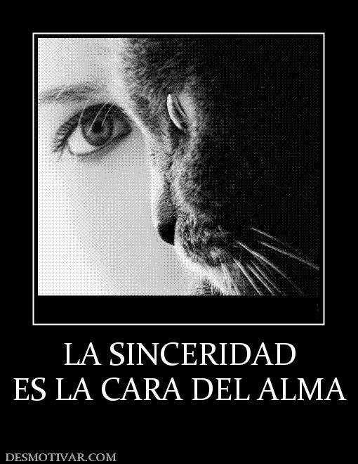 8508_la_sinceridad_es_la_cara_del_alma.jpg