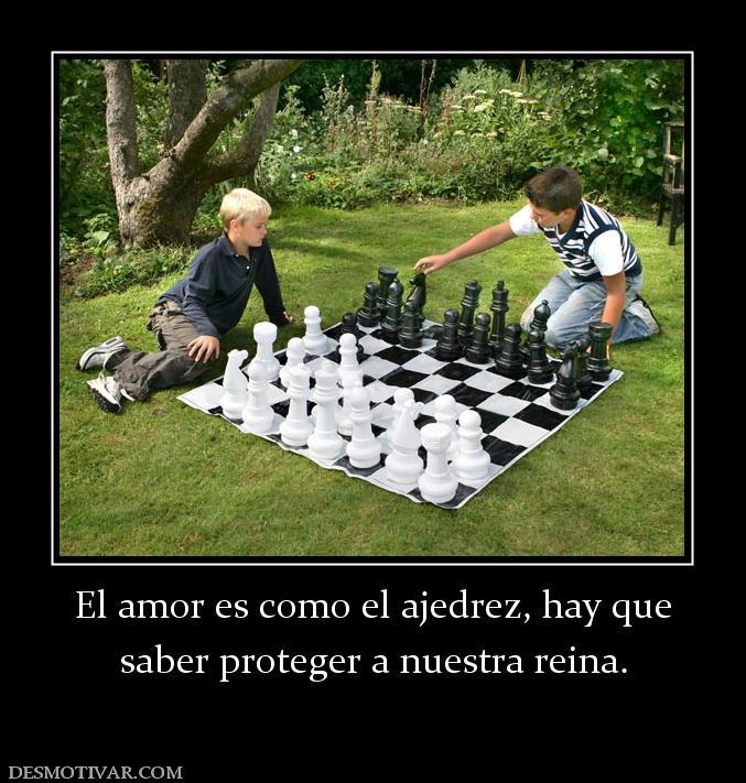 juego de ajedres en red: