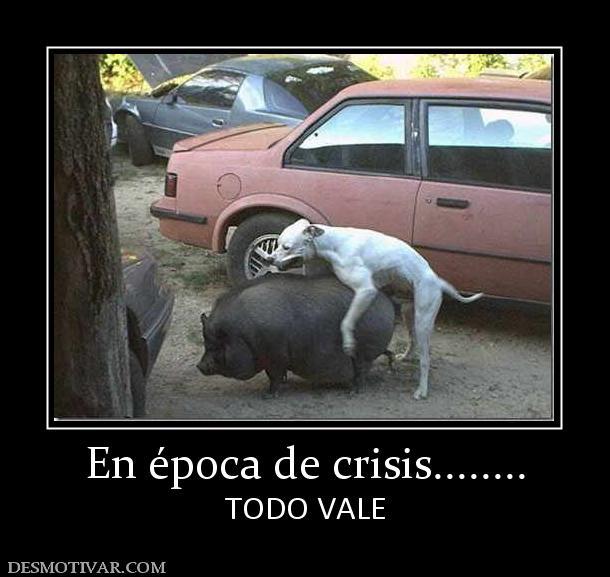 88046_en-epoca-de-crisis.jpg