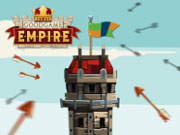 Juego Imperio Goodgame Empire